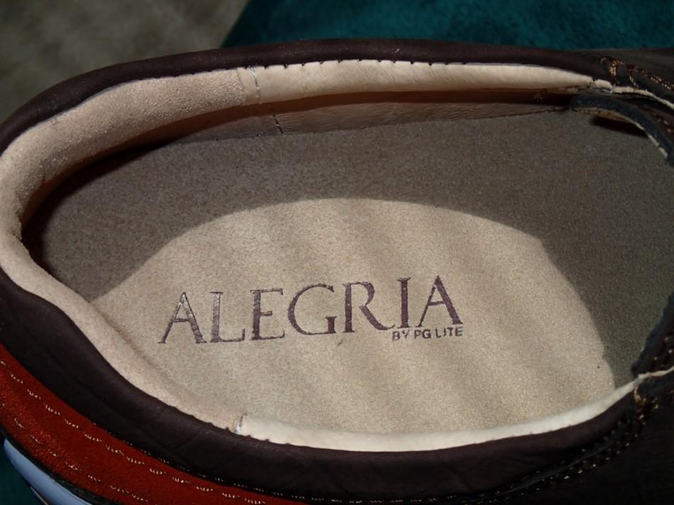allegria-name