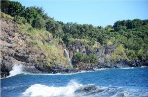 maui-hawaii (2)