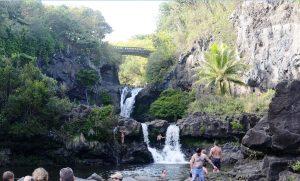 maui-hawaii (8)