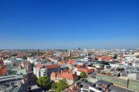 A Visit to Munich Germany