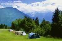 5 Great Things to Do at Your French Campsite