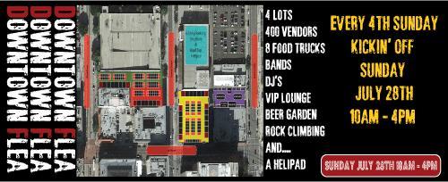 la-downtown-flea-market