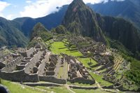 Onward & Upward To Machu Pichu – Part 2