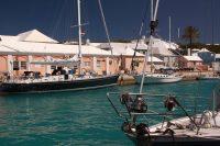Beautiful St. George Bermuda