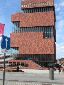 7..MAS Museum