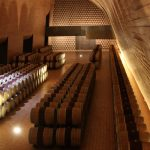Antinori-Winery-Tuscany (3)