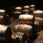 Antinori-Winery-Tuscany (4)