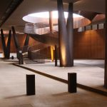Antinori-Winery-Tuscany (5)