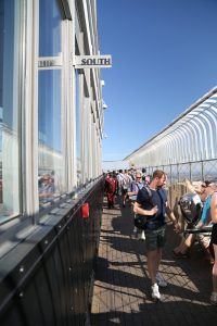 Empire-State-Building-Observation-Deck