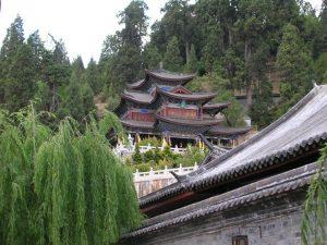 Lijiang (1)