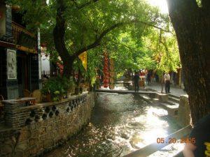 Lijiang (2)
