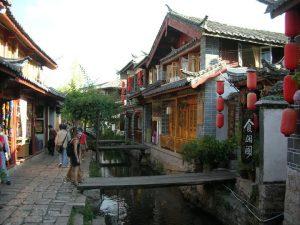 Lijiang (3)