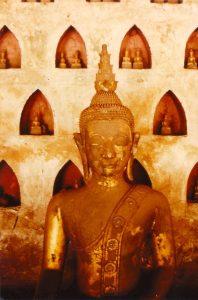 laos-buddha-closeup