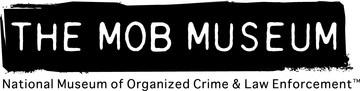mob-museum-lv