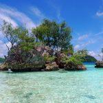 Pretty Palau