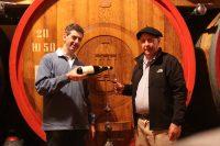 Tedeschi Winery, Verona Italy