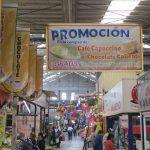 Old-Town-Market-Mazatlan
