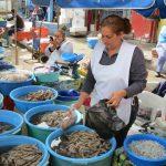 Shrimp-Ladies-Mazatlan