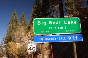 big-bear-california