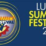 italy-festivals (4)