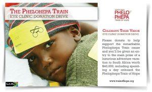 train-hope