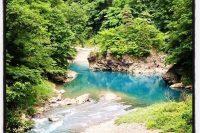 Things to do and see in Akita Prefecture, Japan