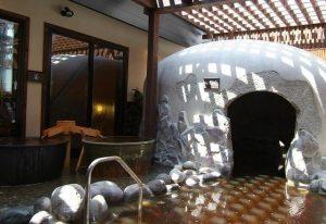 Hotel-Grantia-Akita-Spa-Resort