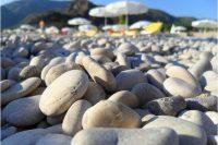 Five Reasons to Visit Olu Deniz