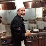 Italians Make Their Culinary Mark in Regina