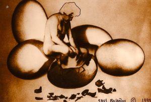 Saul-Bolanos (3)