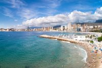 Alicante: An Introduction