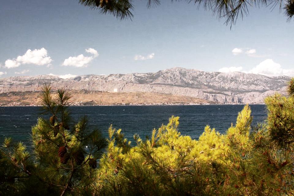 brac-island-croatia-2