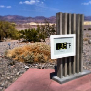 death-valley-129-degrees (2)