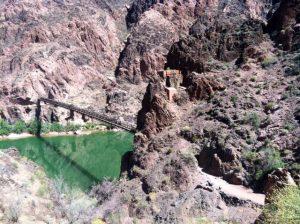 grand-canyon (2)