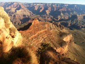 grand-canyon (3)