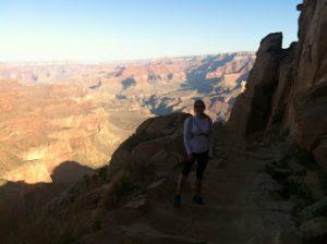 grand-canyon (4)