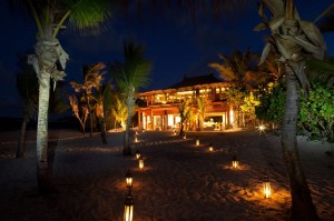 necker-island-night