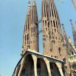 Barcelona_Iglesia_Sagrada_Familia