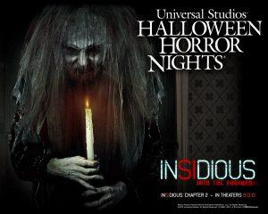 hhn-2013-insidious-pr-image -horiztonal w copy