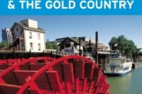 Sacramento & The Gold Country, Moon Handbooks