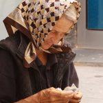 belgrade-woman
