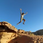 jordan-jumping