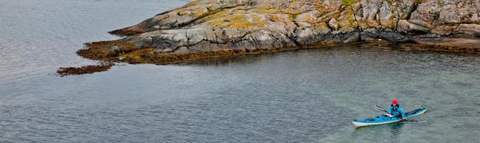 paddling_Cropped
