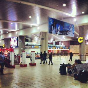 quito-airport