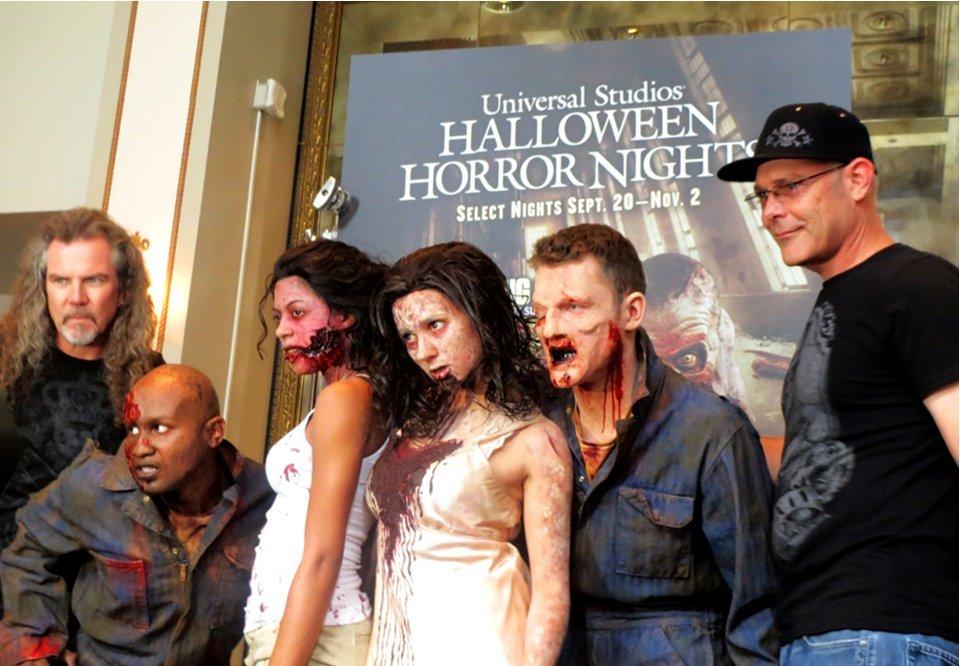 universal-studios-halloween (4)