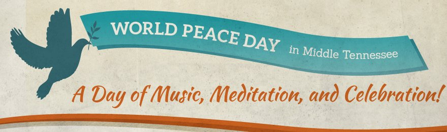 world-peace-day