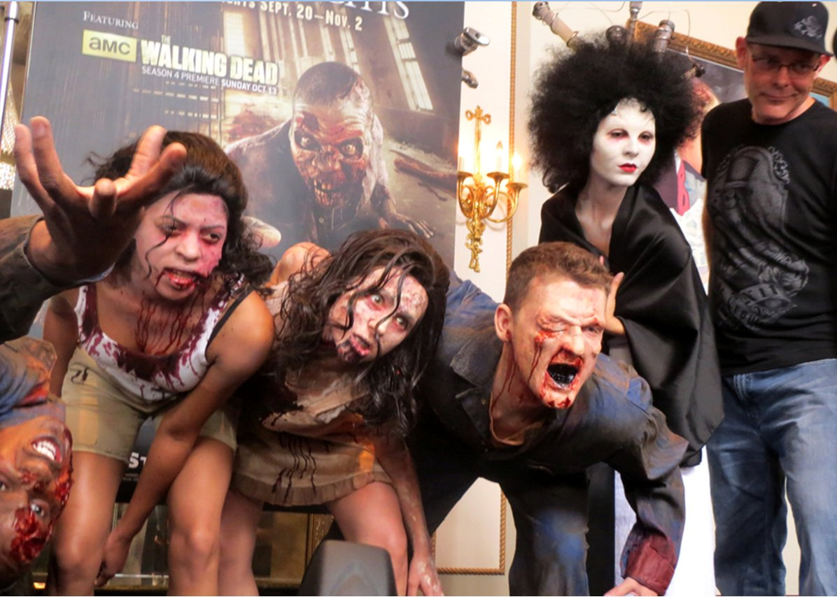 zombies-universal