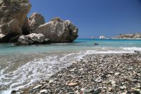 Try Something New: Activities in Cyprus