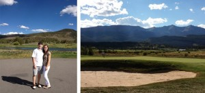 breckenridge-golf-club