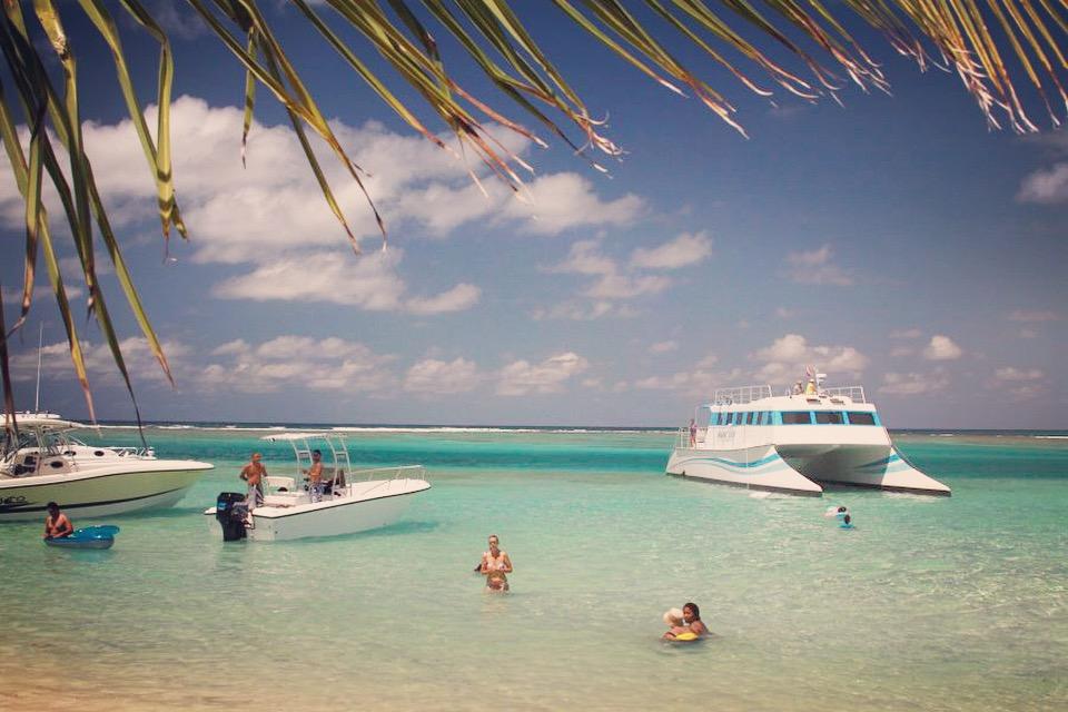 culebra-island-puerto-rico
